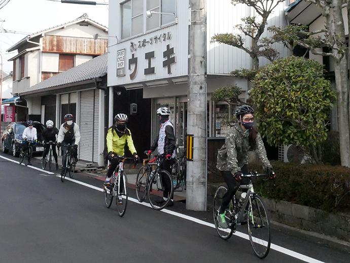 2021_3_14_ゆるめライド大竹30