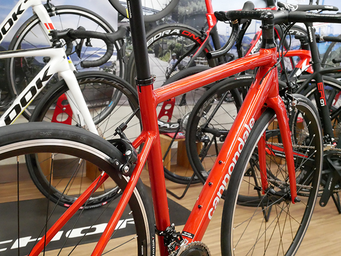 CANNONDALE_CAAD Optimo1_RD_2021