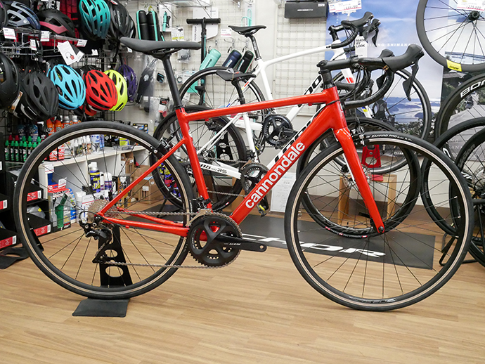 CANNONDALE_CAAD Optimo1_RD_2021_top