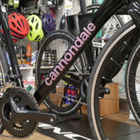 CANNONDALE_CAAD Optimo3_BK_2021_top