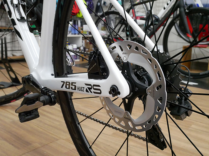 LOOK_785_huez_RS_Disc_2021