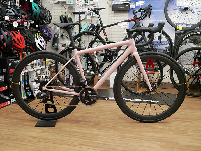 SPECIALIZED_AETHOS_PRO_FORCE_2021