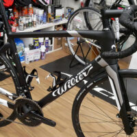 Wilier_GTR_team_Disc105_BK_2021