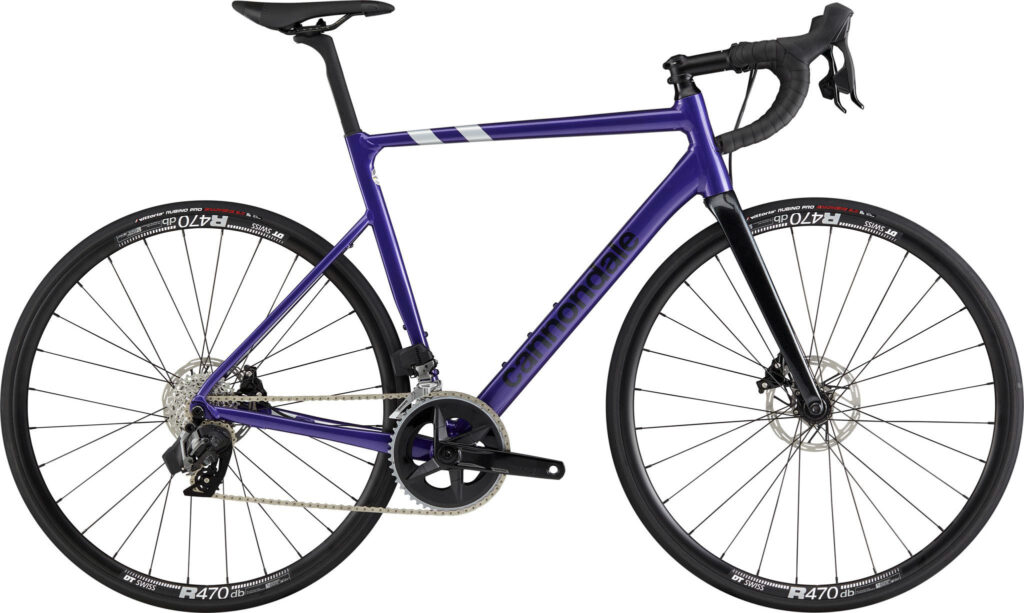 cannondale_20210416_CAAD13