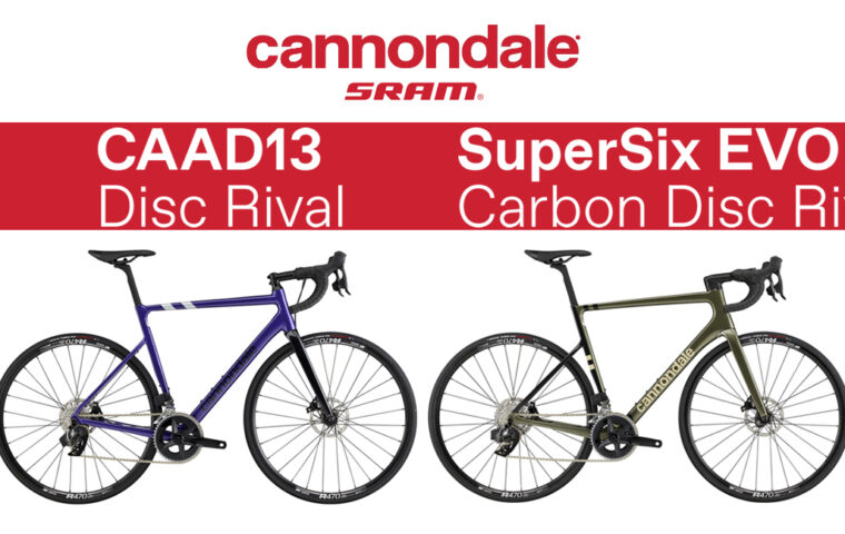 cannondale_20210416_SRAM