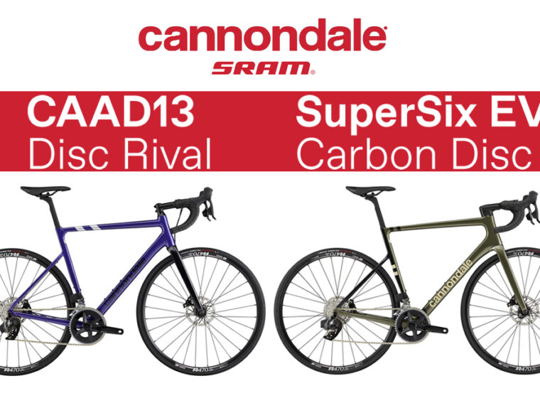 cannondale_20210416_SRAM