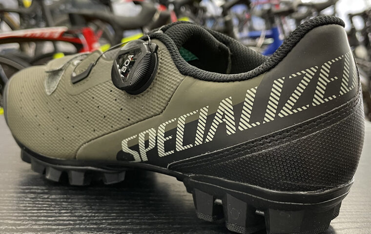 SPECIALIZED_RECON2.0