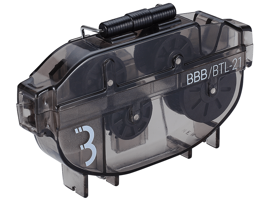 BBB チェーンクリーナー ブライト&フレッシュ BTL-21