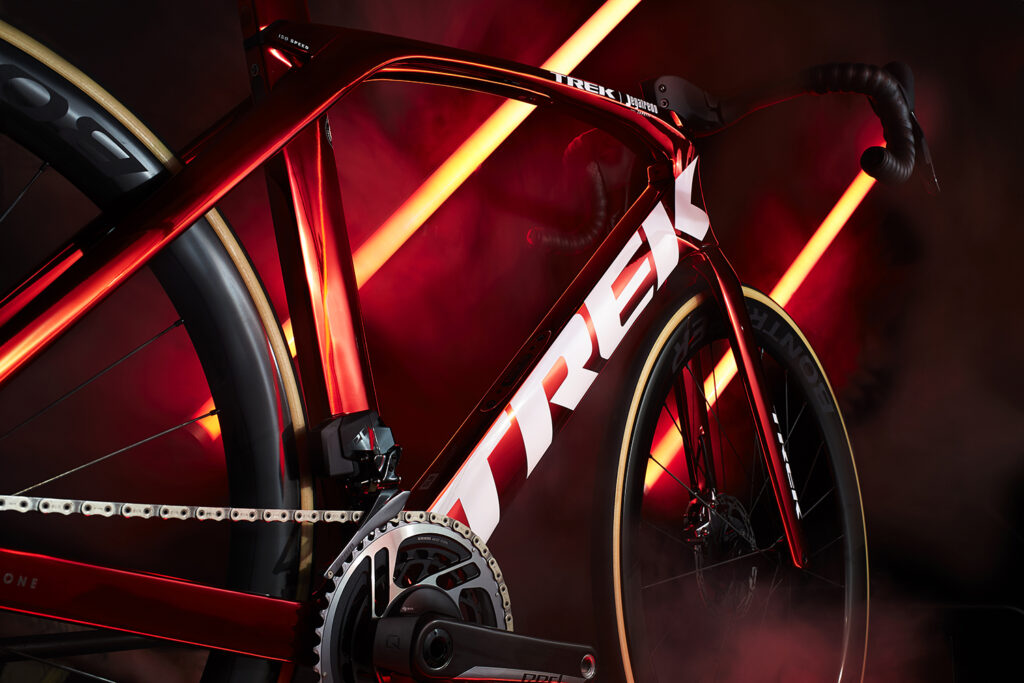 Madone_Red_Chrome_Low_DS_1500