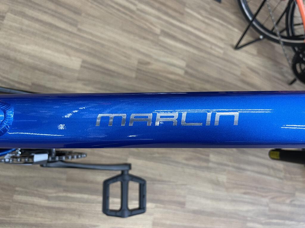 TREK_MARLIN 6_BL_2021