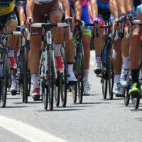 2021 もみのきサイクル耐久レース 829