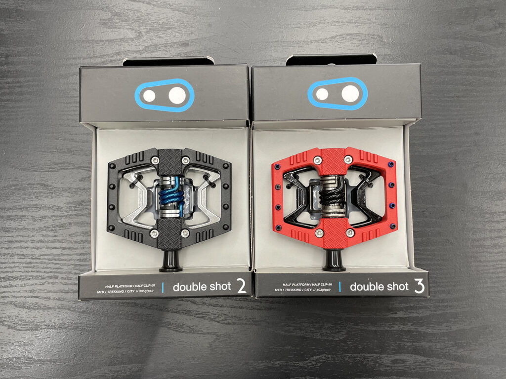 crankbrothers_double shot