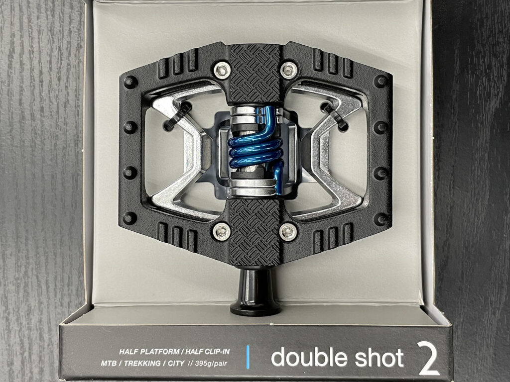 crankbrothers_double shot_BK_02