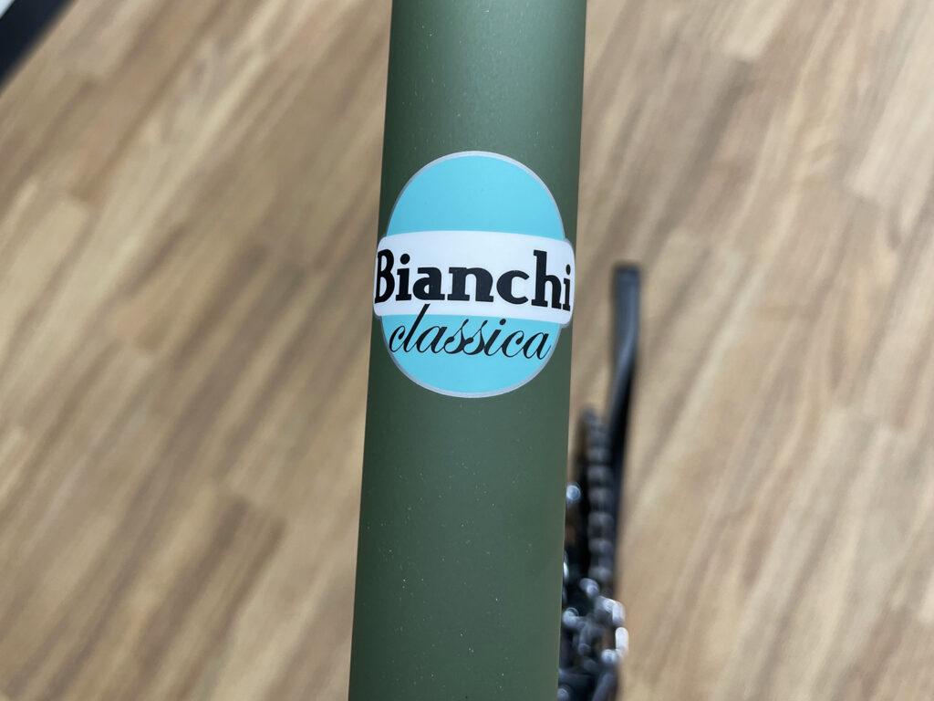 Bianchi_Orso_カーキ_2021