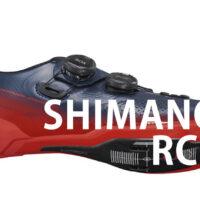 SH-RC702