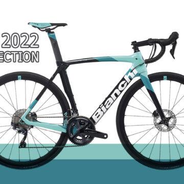 2022_BIANCHI_OLTRE_top