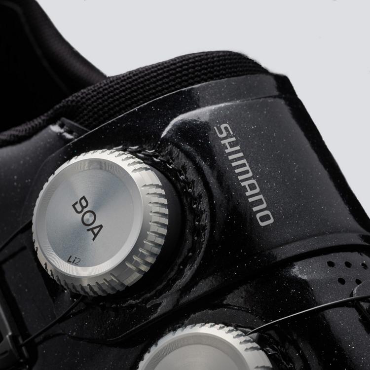 SHIMANO_SH-RC902S