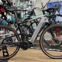 CANNONDALE_TOPSTONE_NEO_CARBON_Lefty3_2021