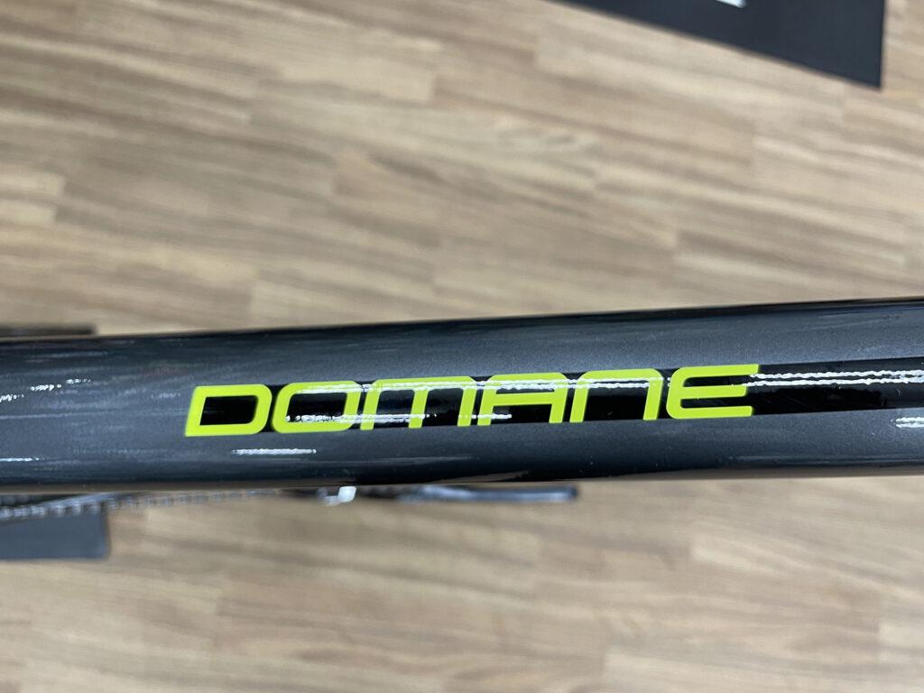 TREK_DOMANE_AL3_DISC_2021_GL